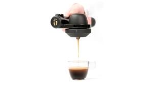 Handspresso Wild Hybrid