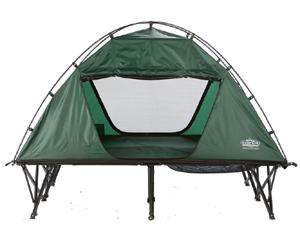 Kamp Rite Tent Cot