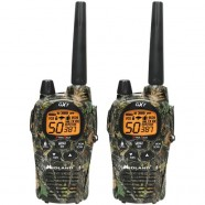 35 Mile Two Way Radios