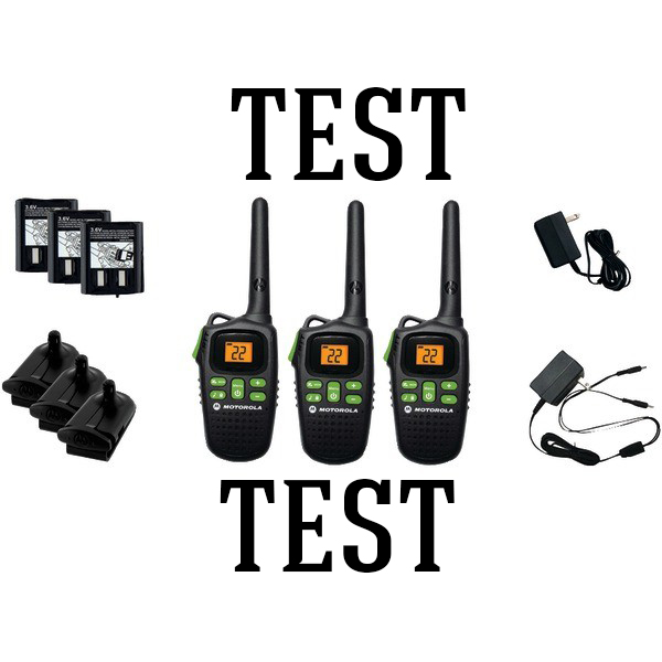 MOTOROLA-MD200TPR-20Mile-Talkabout-2-Way-RadioTriplePack-Large