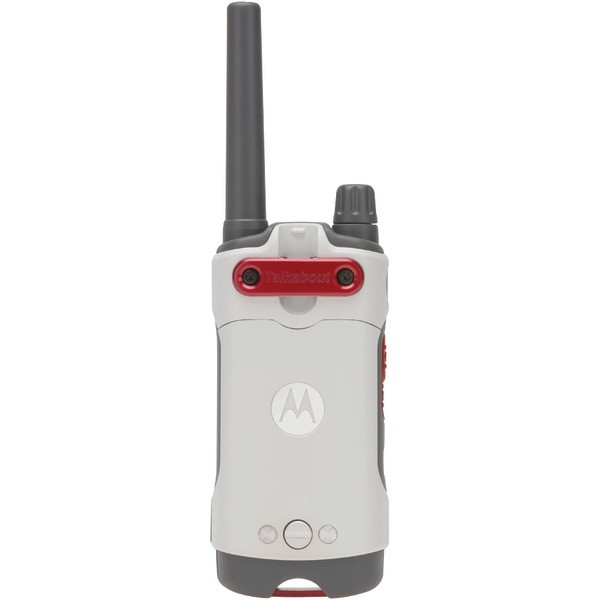MOTOROLA-T4B32201RCNAAW-35-Mile-Talkabout-T480-2-Way-Radio-back
