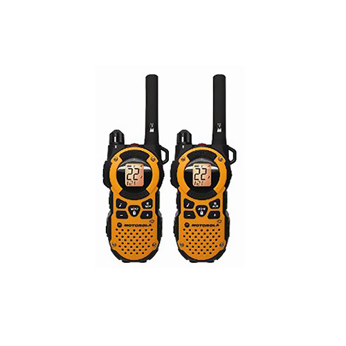Motorola-MT350R-Power-Boost-Weather-Proof-Talkabout-Two-Way-Radio-35-Mile
