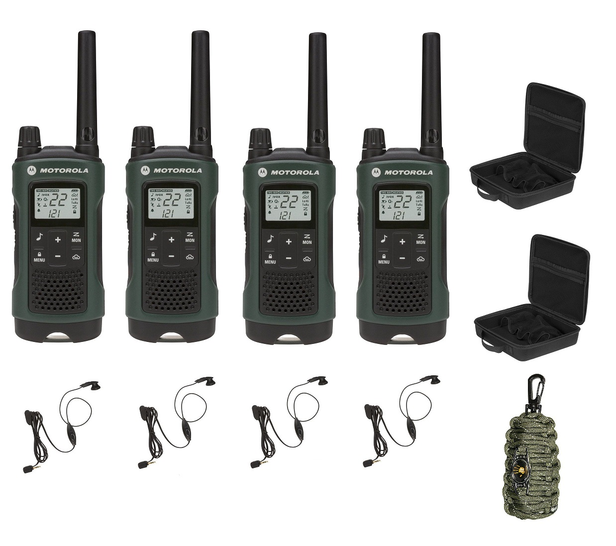 354 likewise Traditional Media Vs Social Media Advertising Cpm likewise Tyt Th 8600 Dual Band Mobile Radio besides Cxt 545 together with Kenwood  7302 8302. on two way radio channels