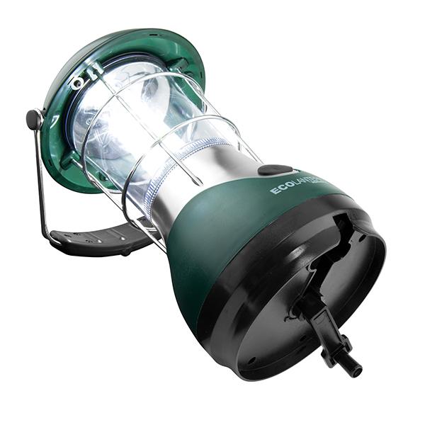 Nebo Eco Lantern 5959