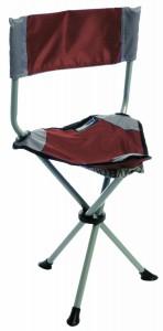 Travel Chair Slacker