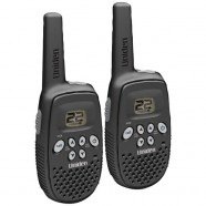 18 Mile Two Way Radios