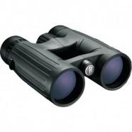 Binoculars Optical Accessories