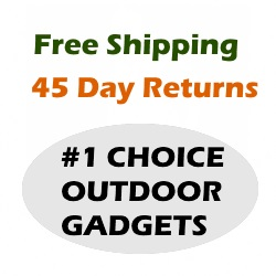 Free Shipping 45 Day Returns