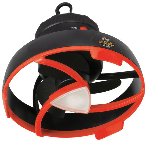 Basecamp Mr. Heater Tent Fan