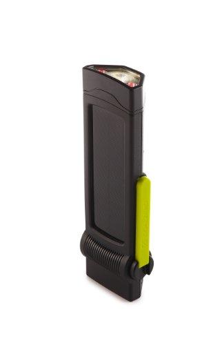 Goal Zero Portable Torch