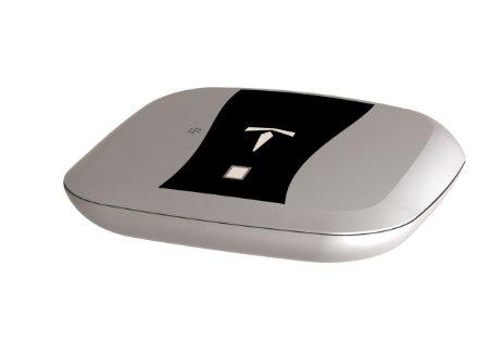 Gunbox biometric safe