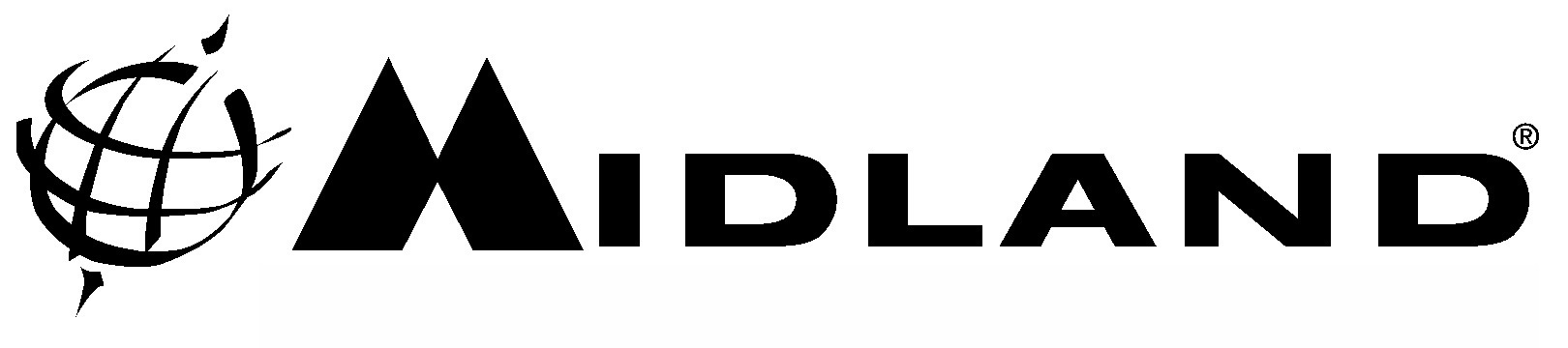 """Résultat de recherche d'images pour """"MIDLAND RADIO LOGO"""""""