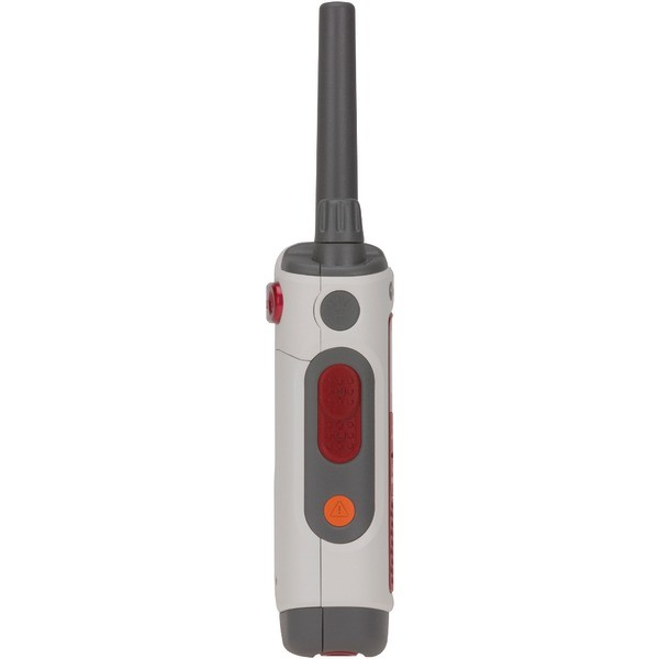 MOTOROLA-T4B32201RCNAAW-35-Mile-Talkabout-T480-2-Way-Radioside1