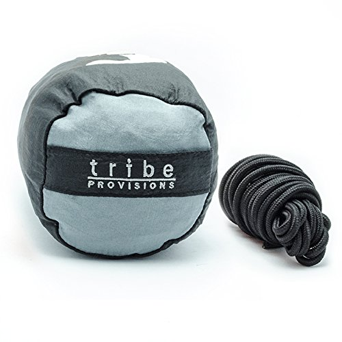 Tribe Provisions Adventure Hammock