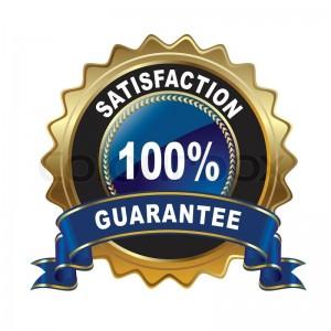 digitalnerds100-percent-satisfaction-guarantee-golden-sign