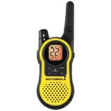 23 Mile Two Way Radios
