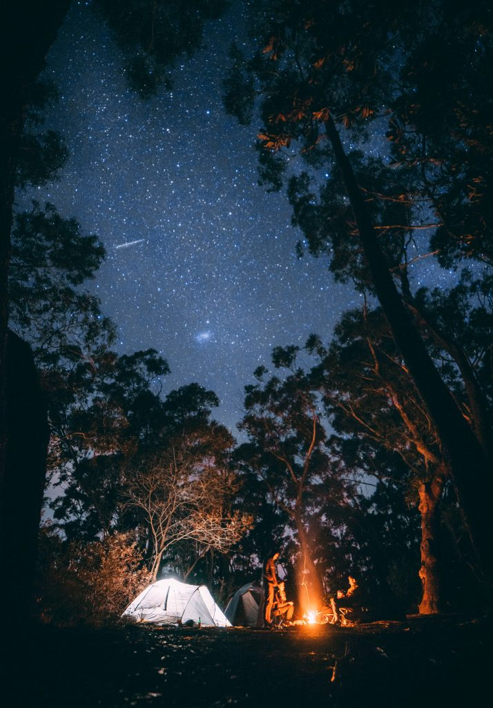 Best Portable LED Camping Lanterns